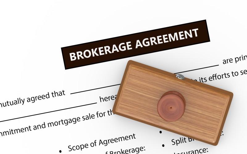 Introducing Broker Agreements Solicitors