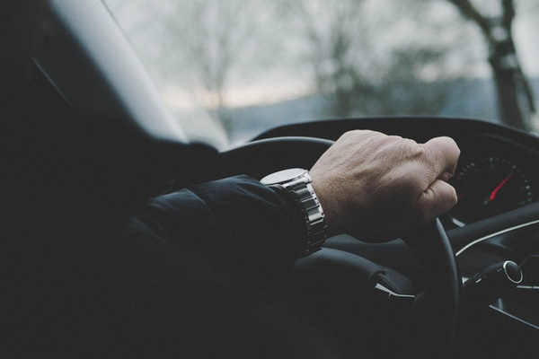 Close Protection Security & Chauffeur Contract Lawyers in London